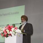 Annual General Meeting (AGM)10