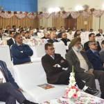 Annual General Meeting (AGM)11