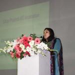 Annual General Meeting (AGM)12