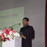 Annual General Meeting (AGM)14