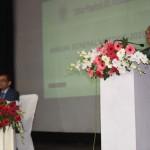 Annual General Meeting (AGM)16