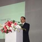 Annual General Meeting (AGM)17