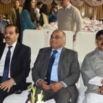 Annual General Meeting (AGM)2