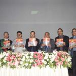 Annual General Meeting (AGM)4