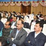 Annual General Meeting (AGM)6
