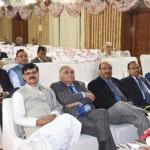 Annual General Meeting (AGM)7