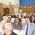 Annual General Meeting (AGM)8