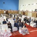 Annual General Meeting (AGM)9
